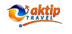 aktip travel